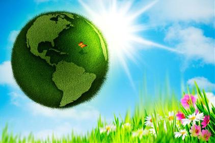 Zonnepanelen juist investering